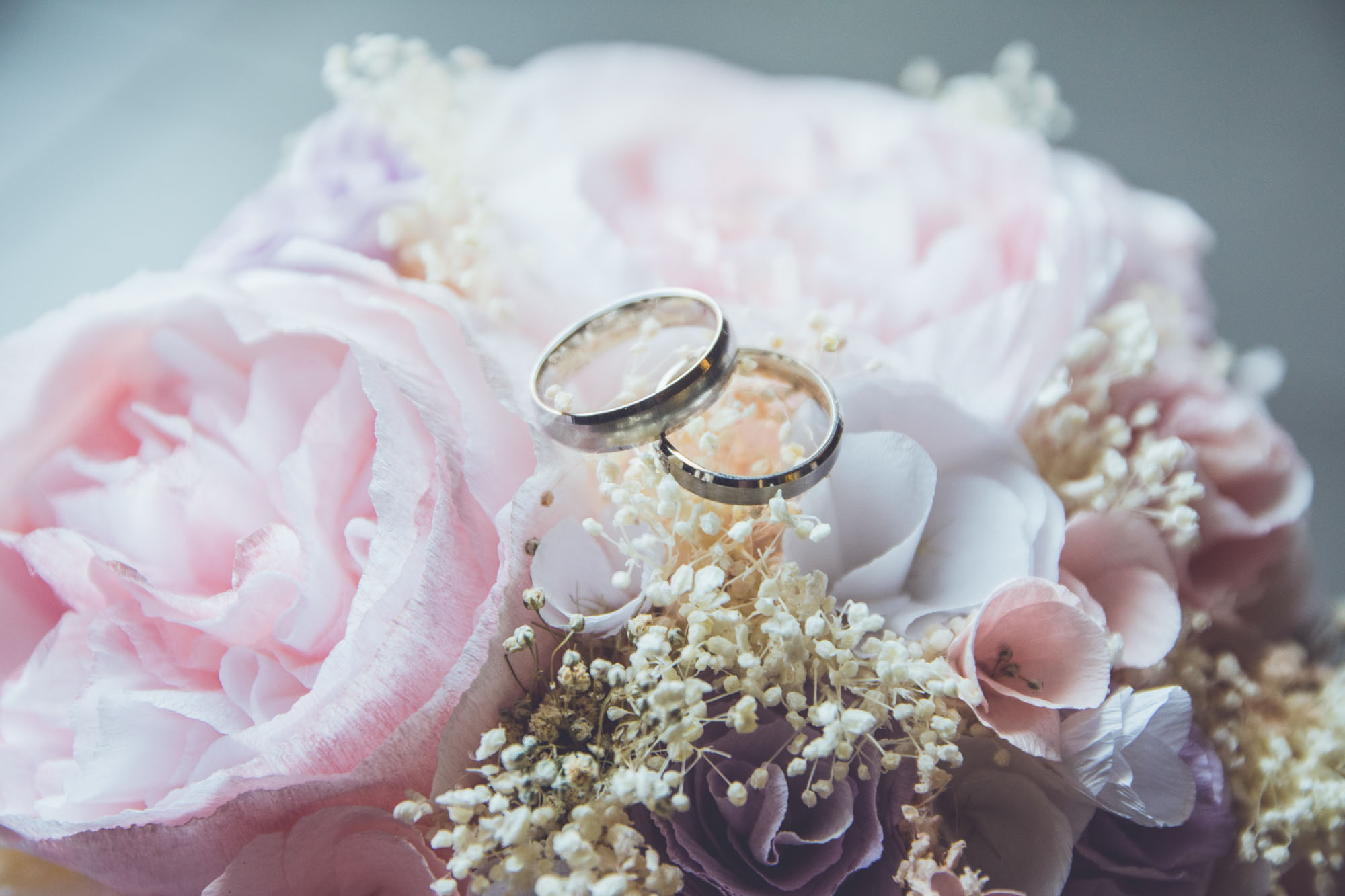 stock-wedding-rings-2