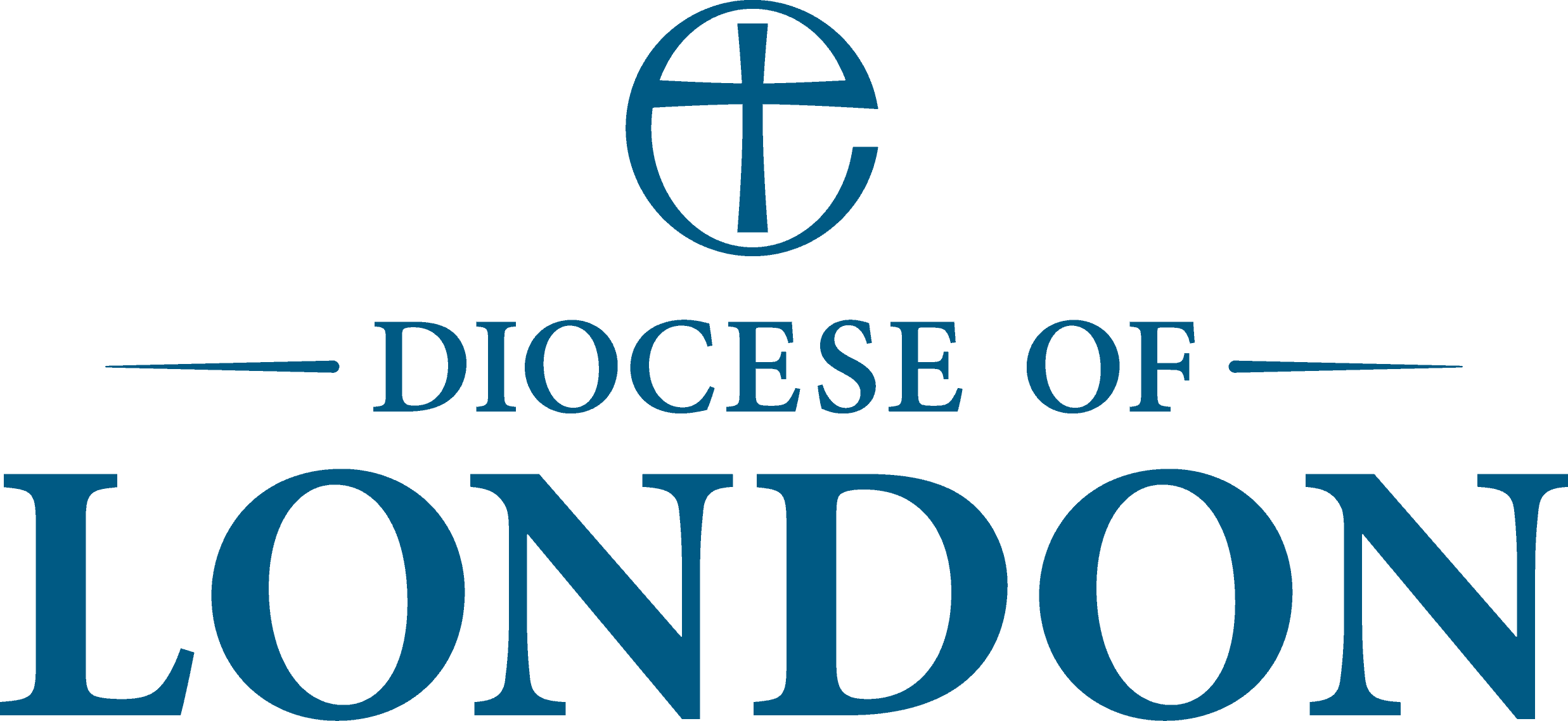diocese-of-london-blue